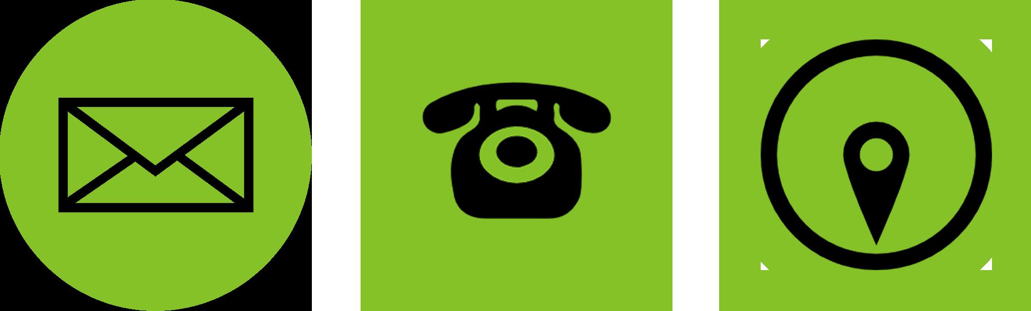 Contacto for Telefono oficina de correos