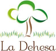Restaurante la Dehesa de Antequera