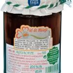 Los beneficios de la miel de Antequera