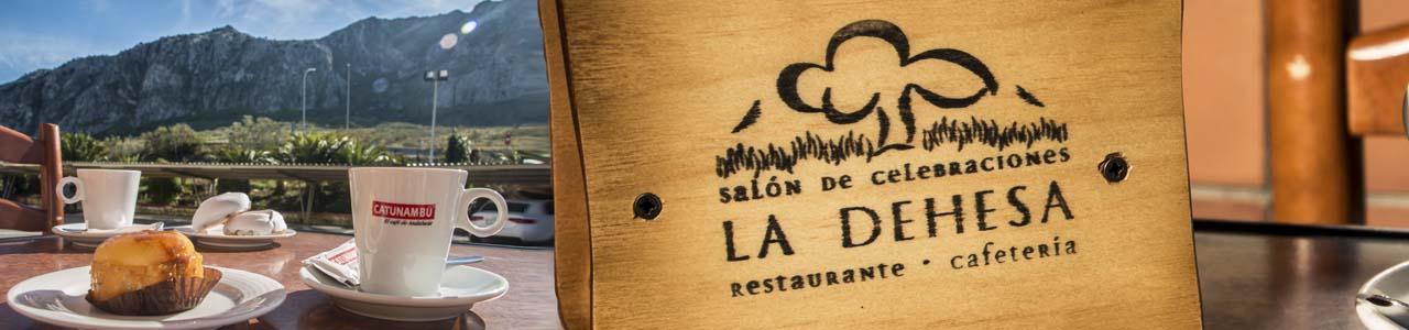 Restaurante-La-Dehesa-Antequera-2