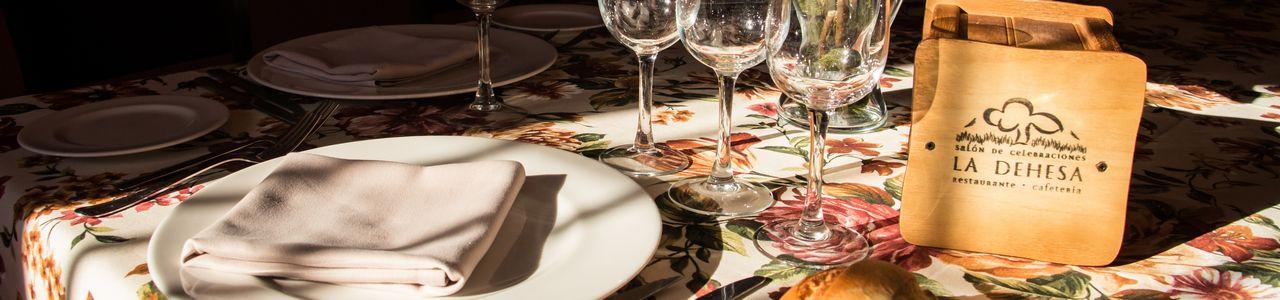Restaurante-La-Dehesa_en_Antequera-2
