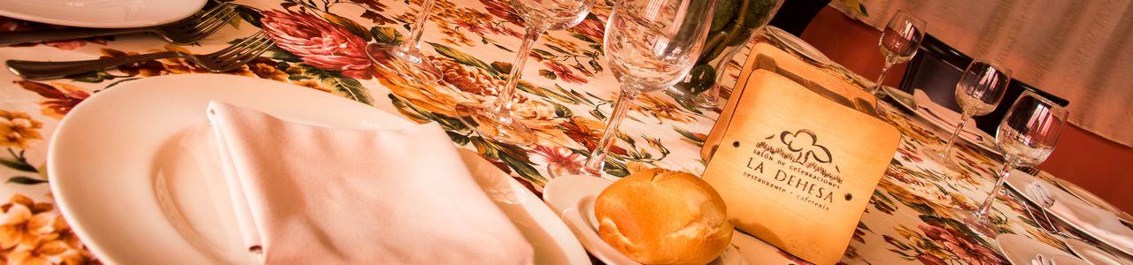 Restaurante-La-Dehesa_en_Antequera-3