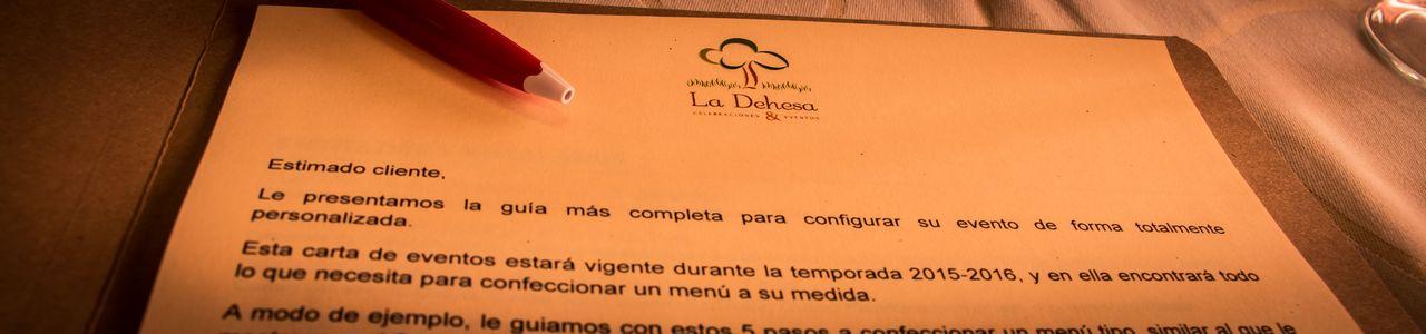 Restaurante-La-Dehesa_en_Antequera-4