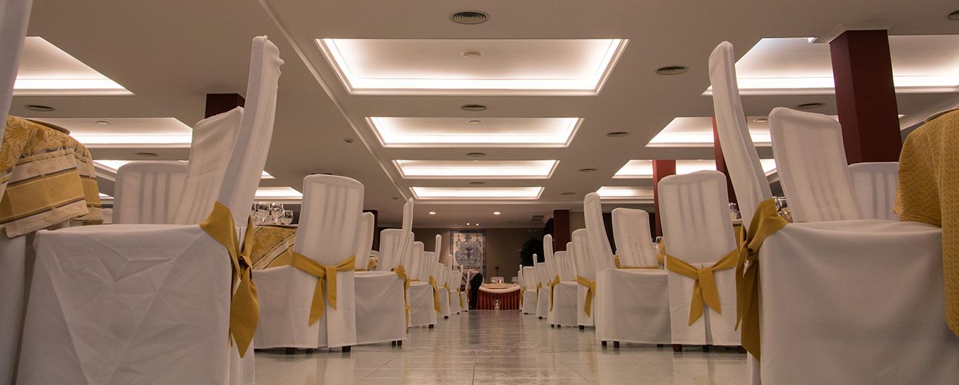 bodas-celebraciones-familiares-restaurante-5