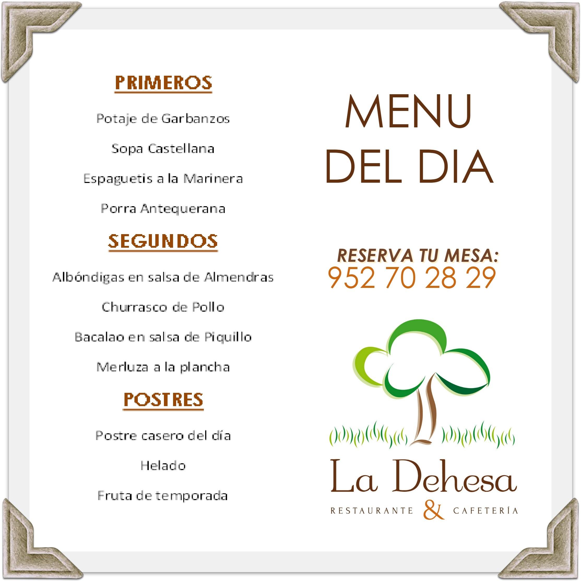 la-dehesa-menu-28-09-16