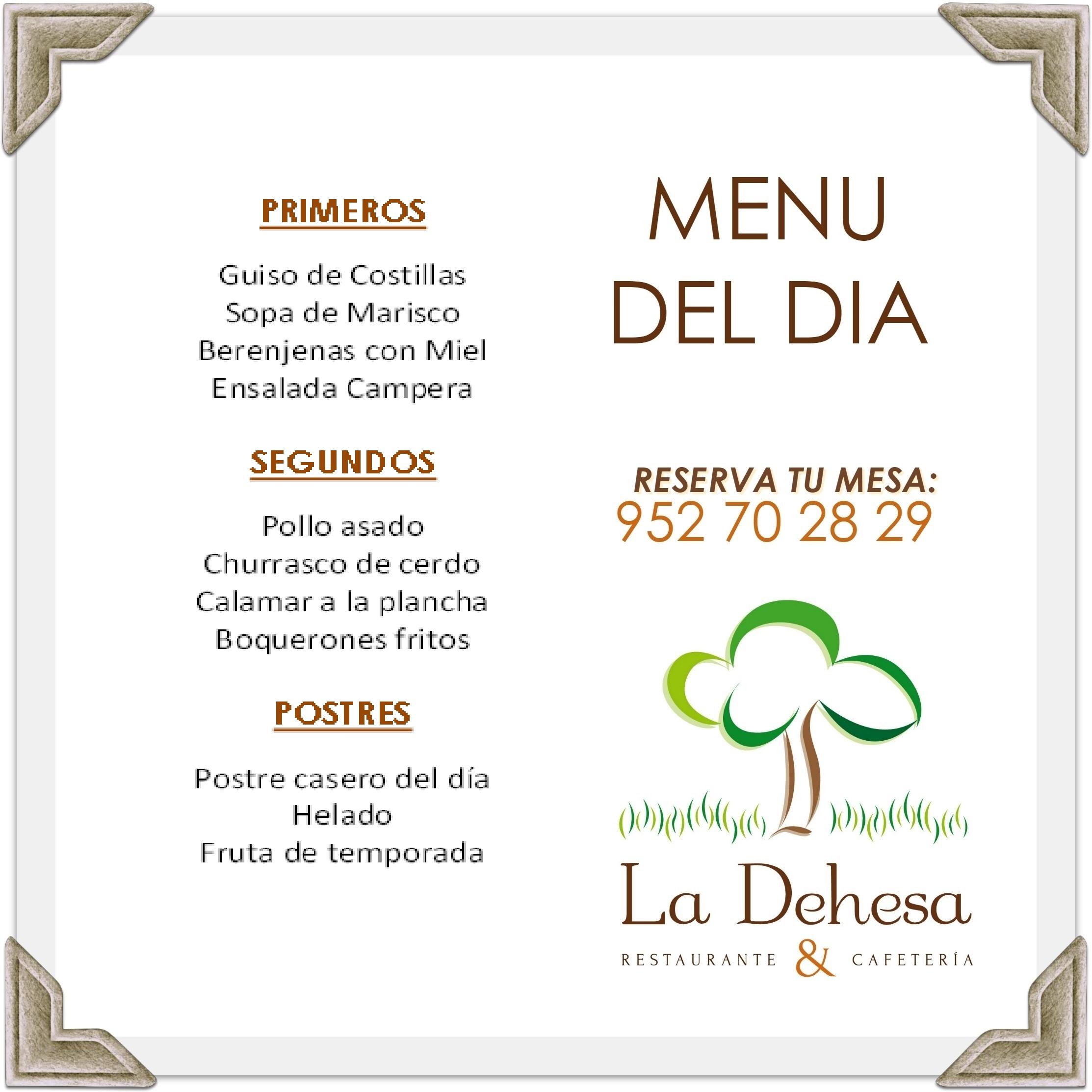 la-dehesa-plantilla-menu