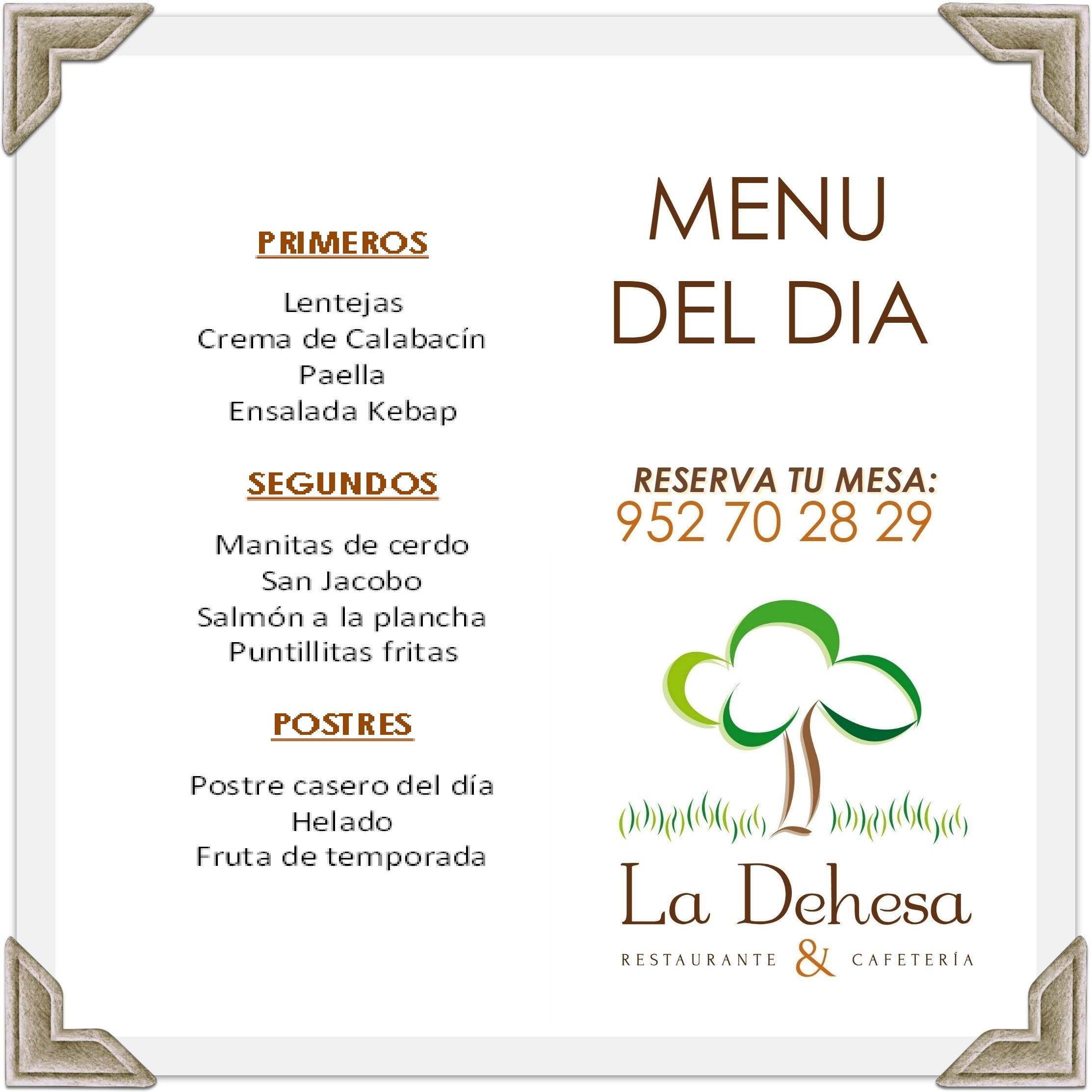 plantilla-menu